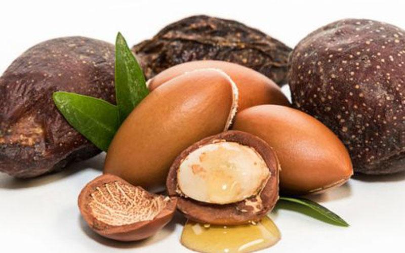 Gesundheitliche Vorteile und Nebenwirkungen von Arganöl