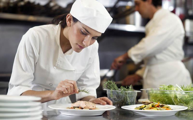 Die Verwendung von Arganöl in der Küche